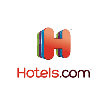 48 off hotels com coupons promo codes u0026 deals december 2017