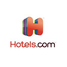 target pokemon promo code black friday 48 off hotels com coupons promo codes u0026 deals october 2017