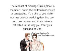 wedding day sayings wedding quotes sayings verses advice raise your mind