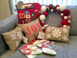 easy christmas crafts to sell cheminee website