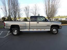 1997 dodge ram 3500 diesel for sale 1997 dodge ram 3500 dually 4x4 12 valve cummins diesel 5 speed manual