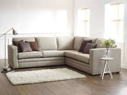 Loveseat For Small Apartment Small Sectionals For Apartments Furniture Home Elegant Find Small