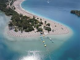all inclusive holidays to olu deniz turkey are you getting all