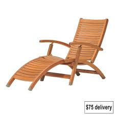 outdoor wooden chairs in debonair sofa made from reclaimed barn