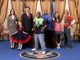 disney channel creator tv tropes newhairstylesformen2014com cory in the house series tv tropes