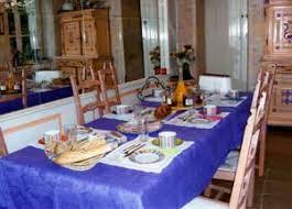 chateau thierry chambre d hote petits déjeuners des chambres d hôtes aisne oie somme