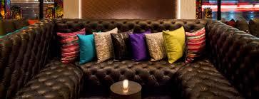 living room lounge nyc living room club nyc gopelling net