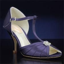 wedding shoes navy navy wedding shoes bridalshoes