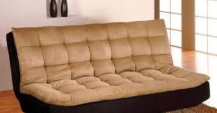 Faux Leather Futon Cover Futon Winsome Lifestyle Solutions Futon Cover Idea Entrancing