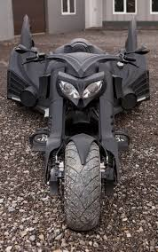the 25 best trike motorcycles ideas on pinterest cars and