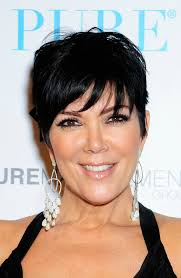 to do kris jenner hairstyles ten moments that basically sum up your kris jenner