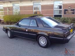 mitsubishi coupe 1982 mitsubishi colt sapporo turbo coupe rear wheel drive