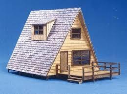 Jci Home Design Hvac Syncb 28 A Frame Kit 17 Best Ideas About A Frame House Kits On