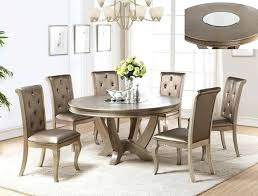 60 inch round dining table seats how many 60 table seats how many inch round table seats how many 60 x 120