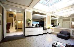 chambres d hotes bordeaux et environs best grand hotel francais hôtel bordeaux best