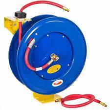 unbranded wall mounted garden hose reels u0026 storage equipment ebay