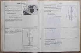 john deere tractor operators manual 116 u2013 thingery previews