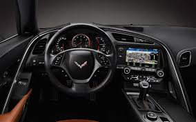 2014 chevy corvette zr1 specs report chevrolet corvette z06 could 600 hp zr1 may