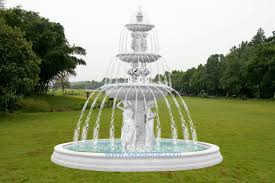 china marble fountain garden water fountain photos pictures home