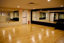 Dance Studio Interior Franklin Ballroom Dance Lessons Fred Astaire Dance Studios