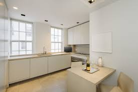 lenox terrace floor plans streeteasy 730 park avenue in lenox hill 15b sales rentals