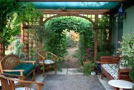 Small Brick Patio Ideas Small Patio Furniture Long Term Solution For Sunshade Beautiful