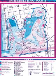 Sea World San Diego Map by San Diego Paddle Board Blog K Dub U0027s Beach Rentals San Diego