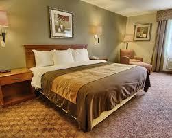 comfort inn van wert oh booking com