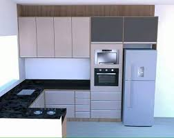 Simple Kitchen Design Ideas Simple Kitchen Design For Very Small House U2013 Kitchen Kitchen