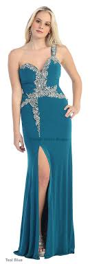 dresses to wear to a bar mitzvah stretchy evening bat bar mitzvah gown prom engagement dresses