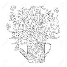 cleopatra coloring pages 5 277 coloring page for cliparts stock vector and royalty
