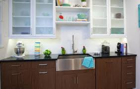 ready made kitchen cabinet add where to buy kitchen cabinets tags custom kitchen cabinets