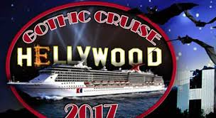 carnival ship themes carnival offering nude boat themed cruise cruise travel