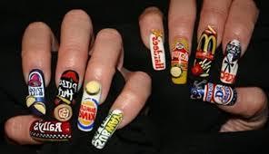 why i u0027ll never have designer nails bitchin u0027 kitchen