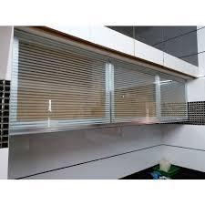 modern kitchen cabinet glass door kitchen cabinet door glass