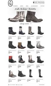 cheap biker boots 101 best biker boots images on pinterest biker boots shoe boots
