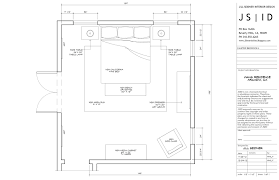 dimensions of a master bedroom photos and video