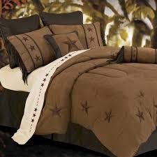 Western Bedding Set Western Bedding Sets Wholesale Design Ideas Decorating