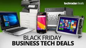 best black friday 2017 computer deals b2b black friday 2017 everything you need to know about business