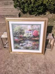 vintage home interiors vintage home interiors gazebo swan s pond picture photography in