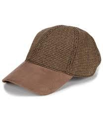 men accessories caps u0026 hats dillards com