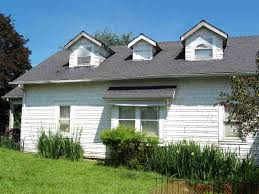 hill country homes for sale farms for sale farmseller search farm and land for sale