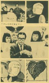 the yamato decade cast interviews cosmodna