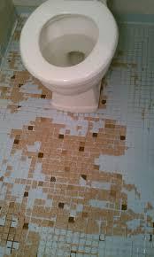ideas bathroom tile paint with regard to greatest cheap bathroom