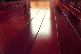 Hardwood Floors Darken Over Time The Pros And Cons Of Brazilian Cherry Flooring The Flooring Lady