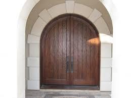front doors for homes double door iron doors enchanting exterior double doors for home
