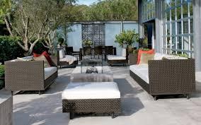 home design miami fl outdoor furniture miami design district patio furniture miami fl