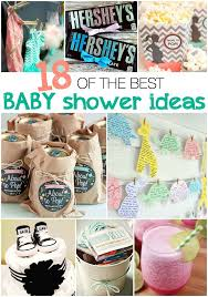 25 unique cute baby shower gifts ideas on pinterest baby shower