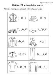 word search puzzle clothes download free word search puzzle