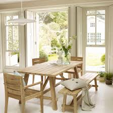 country style dining room table endearing country style dining room cozynest home